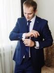 Дрочка , 32 года, Сосногорск
