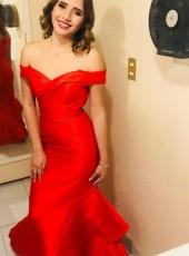maria , 19, Mexico, Gomez Palacio