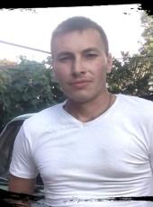 sanya , 34, Ukraine, Torez
