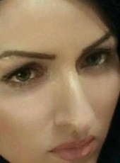 lia, 26, Armenia, Yerevan