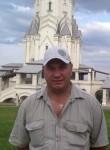 Viktor, 40, Petropavlovsk