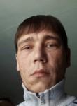 aleksej.wera36, 36, Khabarovsk