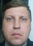Sergey, 38  , Troitskoye (Altai)