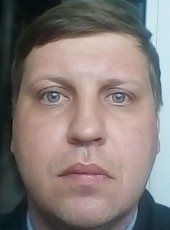 Sergey, 40, Russia, Troitskoye (Altai)