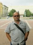 Aleksey, 46  , Dobryanka