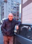 vladimir reutov, 53  , Krasnodar