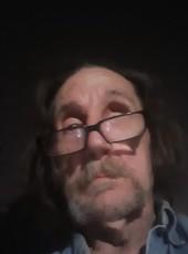 Dave , 70, United States of America, Arden-Arcade