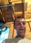 Sam, 38  , North La Crosse