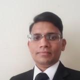Alen Bander, 34  , Mumbai