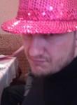 Miron Mirnyy, 40  , Seversk