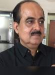 Deepak, 60  , Mumbai