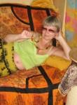 Alyena, 55, Saint Petersburg