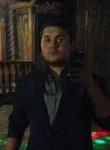 Дима, 24 года, Leszno