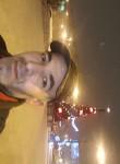 dzhon, 38  , Shilovo