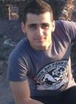 Amer, 24  , Beirut