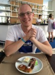 Artyem, 22, Chelyabinsk