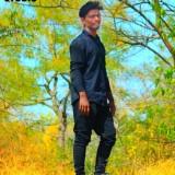 Rohit Chavan, 18  , Chalisgaon