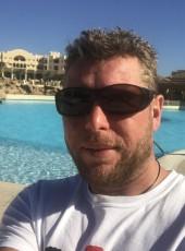Sergi, 39, Sweden, Soedertaelje