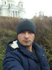 Oleg, 30, Russia, Penza