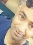 Haederal janky, 49  , Baghdad
