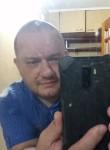 Vyacheslav, 46, Moscow
