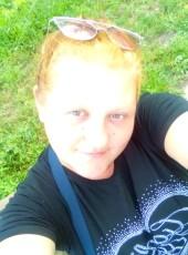 Valentina, 26, Russia, Kazan