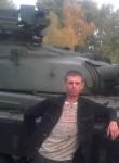 Vitaliy, 44  , Mala Bilozerka