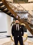 Ameer, 30, Rawalpindi