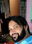 Sonu, 32 года, Palwal