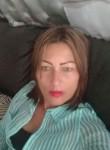 MARITZA, 43  , Cabimas