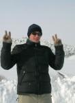 Ilgiz mustafin, 44  , Yangiyul