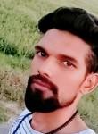 Rahul sharma, 24, Delhi