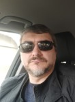 Eshchye posmotrim, 41  , Pereslavl-Zalesskiy