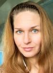Lesya, 34  , Saint Petersburg