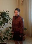Olga, 39, Nakhodka