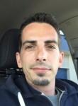 Julien, 34  , Joue-les-Tours