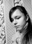 Aleksandra, 21, Saint Petersburg