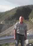 Sergey, 52  , Gorno-Altaysk