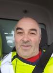 gayrard, 55, Toulouse