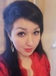 Olenka , 33  , Rubizhne
