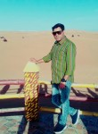 Sameer, 27  , Lucknow