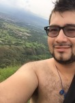 andres, 26  , Tulua