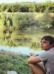 Nikolay, 26  , Le Pecq