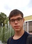 Timofey, 18  , Perm