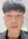 这么饿, 27  , Xi an