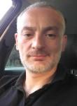 Гиоргий, 44  , Zory
