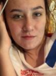 Dusya, 18, Orekhovo-Zuyevo