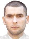 Dubrovskiy, 40  , Taganrog
