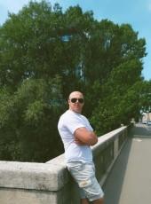 Иван, 25, Ukraine, Ivano-Frankvsk