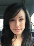 jennifer, 38  , Ilesa